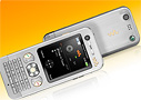 Sony Ericsson W890 review: Thin Walkman refined