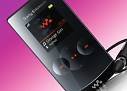 Sony Ericsson W980 Walkman review: 8 gigs of character