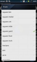 Set Up Your Android