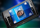 Sony Ericsson XPERIA X10 mini review: Shrink to fit