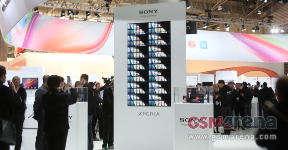 MWC 2013: what we saw and what we didn't see coming ...