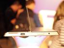 Microsoft Surface 2 Pro