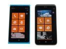 Titan 2 vs. Lumia 900