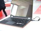 Lenovo IFA 2013