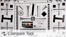 Video Compare Tool
