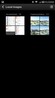 Xiaomi Mi3 vs. Mi4