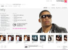 Zune Review